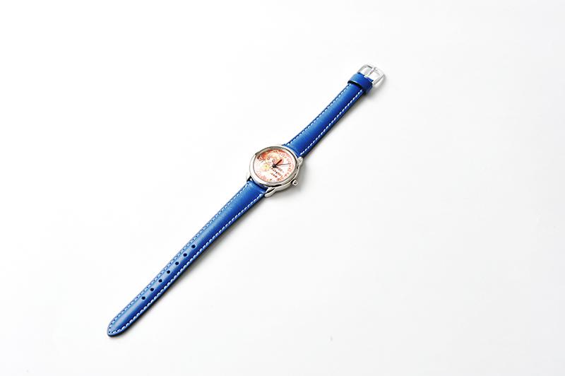 腕時計_1