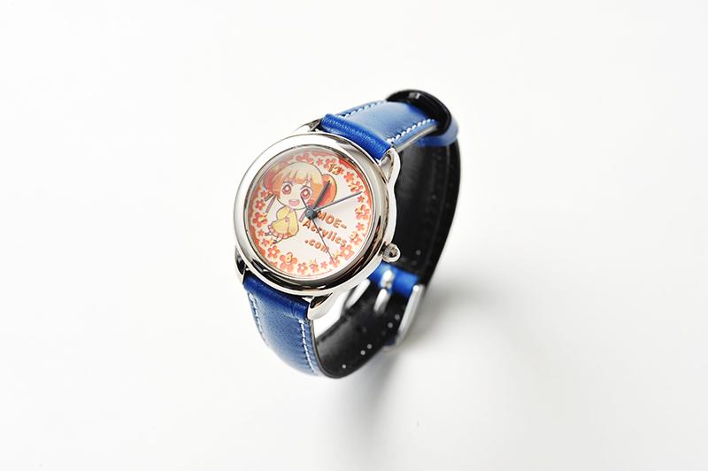 腕時計_2