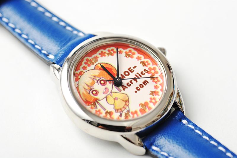 腕時計_3